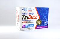 TriBull  250 мг. №60
