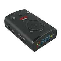 SHO-ME Z55 Pro, черный
