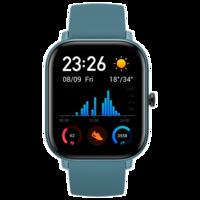 Xiaomi Amazfit GTSBlue