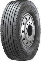 Грузовые шины Hankook DL10 295/60 R22.5