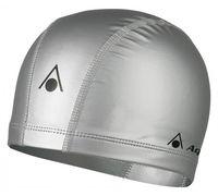Aqua Sphere Aqua Speed Silver (20921S)