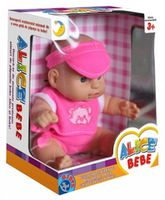 D-Toys Balice baby (68309)