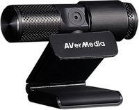 AverMedia Live Streamer CAM 313-PW313