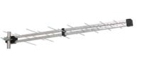 UHF28-EK 11 element - Directional Logperiodic HDTV aerial АНТЕННА ТВ