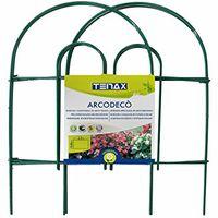 купить Arcodeco в Кишинёве