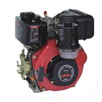 Motor pentru Motocultor diesel 6 C.P