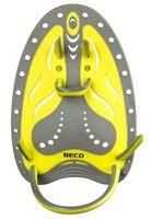 Лопатки для плавания M Beco Flex 9640 (842)