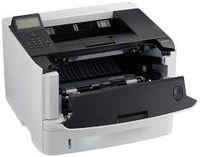 Printer Canon i-Sensys LBP252DW