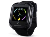 Smart Watch Wonlex 4G-T11