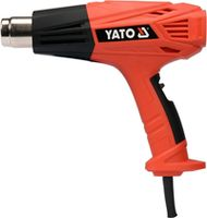 Строительный фен Yato YT-82294