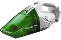 Портативный пылесос Hitachi R14DSL-T4