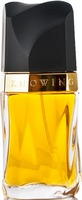 Estee Lauder Knowing EDP Spray 75ml
