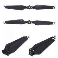 DJI Mavic Part 22 - 8330, Quick-Release Folding Propellers