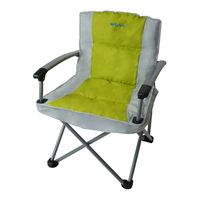 Стул Husky Malory Chair, NH0-8790