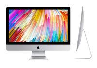 "Apple iMac 21.5"" MNDY2RU/A"