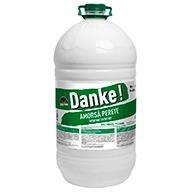 DANKE AMORSA PERETE 1L