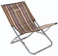 Outwell Chair Rawson