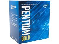 Intel Pentium G5500 Box (3.8GHz/4 MB/FCLGA1151)