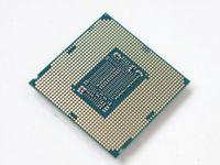 Intel Core i5-10500 CPU 3,1-4,5 ГГц (6C / 12T, 12MB, S1200, 14nm, Integrated UHD Graphics 630, 65W) Лоток