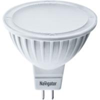 купить (MR) LED (3Wt) NLL-MR16-3-230-3K-GU5.3 (Standard) в Кишинёве