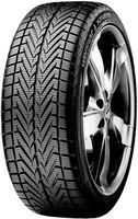 Зимние шины Vredestein Wintrac 4 Xtreme 255/55 R19 111V