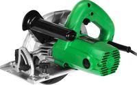 HITACHI C6SS-NA, зеленый