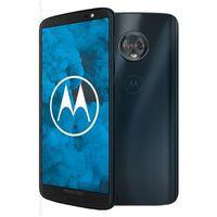 Motorola Moto G6 32Gb, XT1925-5, Duos, Blue