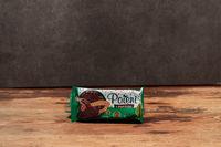 poieni glazura cacao