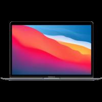 Ноутбуки MacBook Air M1