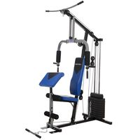 Мультистанция Hektor 3 Home Gym (2578)