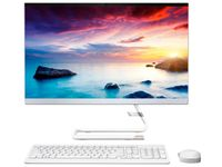 Lenovo AIO IdeaCentre 3 22IIL5 White (21.5