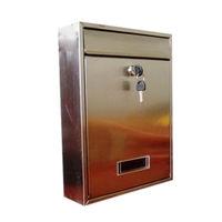 купить Почтовой ящик SM024 в Кишинёве