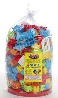 Burak Toys Andy 6 (6420191003354)