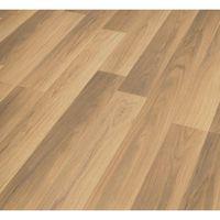 Krono Original Ламинат Solide Floor дуб изящный 8мм