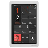COWON iAudio X9 16GB, белый