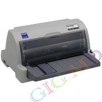 Printer Epson LQ-630, A4