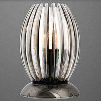 Globo Лампа TL 21577
