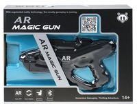 EssaToys Ar Gun (L1000)