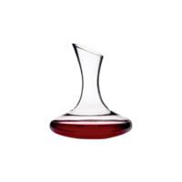 купить Декантер для вина Deluxe 1.5L в Кишинёве