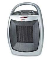 AXEL AX-FN1508, 1500W Heater Ceramics