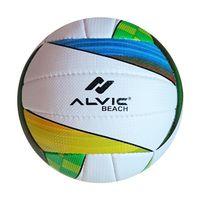 купить Мяч волейбольный Alvic Beach N5 (515) в Кишинёве