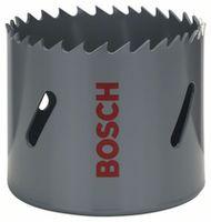 Bosch BiMetal HSS-Co 8% 60mm (B2608584120)