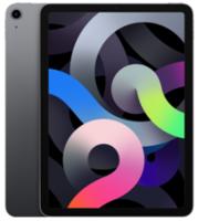 """Apple iPad Air 2020 10.9"""" 64Gb Wi-Fi, Space Gray"""