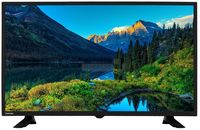 Телевизор TOSHIBA 40L2863DG