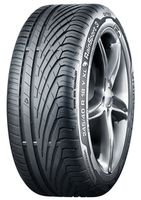 Шины летние Uniroyal RainSport 3 91V, 205/55 R16 RainSport 3