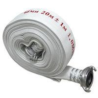 купить Рукав пожарный  d.66 (20м+2 ГРН-70) 10 BAR в Кишинёве