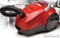 Vesta VCC-4160 Red