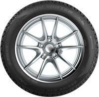 Шина Tigar Winter SUV 215/60 R17