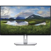 "24"" TFT IPS LED Dell S2419H WIDE"