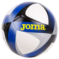 Футзальный мяч JOMA - VICTORY SALA HYBRID size 62